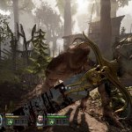 Скриншот Warhammer: End Times – Vermintide  – Изображение 27