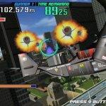 Скриншот Gunblade NY & LA Machineguns Arcade Hits Pack – Изображение 9
