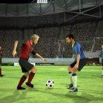 Скриншот Soccer Champ – Изображение 9