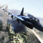 Скриншот Jane's Advanced Strike Fighters – Изображение 23