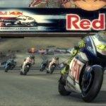 Скриншот MotoGP 10/11 – Изображение 8