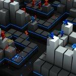 Скриншот Cubemen – Изображение 3