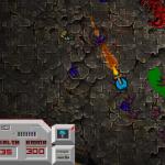 Скриншот TAMI Heavy Industries – Изображение 2