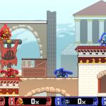 Скриншот Rivals Of Aether – Изображение 4