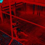 Скриншот Cryostasis: Sleep of Reason – Изображение 124