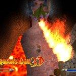 Скриншот Dragon's Lair 3D: Return to the Lair – Изображение 2