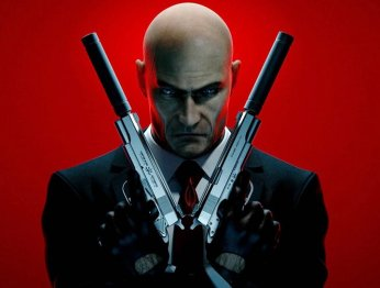 Рецензия на Hitman: Absolution