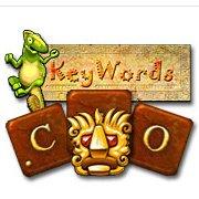 Обложка Key Words