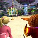 Скриншот Nights: Journey of Dreams – Изображение 63