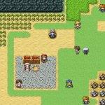 Скриншот Survival Island RPG – Изображение 16