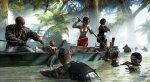 В Австралии запретили трейлер Dead Island: Riptide - Изображение 4