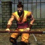 Скриншот Deadliest Warrior: Ancient Combat – Изображение 9