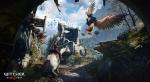 Игроков расстроили новые кадры The Witcher 3: «графика почти как во второй части» - Изображение 7