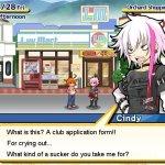 Скриншот Cherry Tree High Comedy Club – Изображение 38