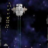 Скриншот Star Defender