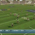 Скриншот Rugby League – Изображение 6
