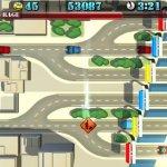 Скриншот CarMania – Изображение 5