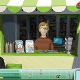Скриншот Game Tycoon