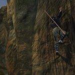Скриншот EverQuest II: Desert of Flames – Изображение 23