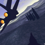Скриншот Joint Strike Fighter – Изображение 10