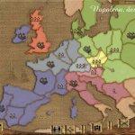 Скриншот Napoleon – Изображение 6