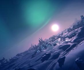 Planetside 2 официально выходит на следующей неделе