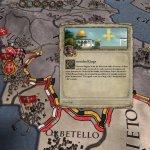 Скриншот Crusader Kings II: Sons of Abraham – Изображение 3