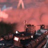 Скриншот SeaCraft