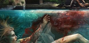 Dead Island. Видео #1