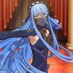 Скриншот Fire Emblem Fates – Изображение 1
