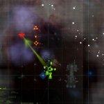 Скриншот Starsector – Изображение 2