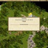 Скриншот CaesarIA