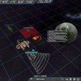 Скриншот Supremacy: Four Paths to Power