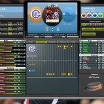 Скриншот Handball Manager 2010 – Изображение 39