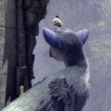 Скриншот The Last Guardian