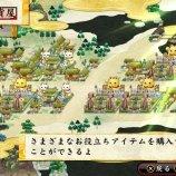 Скриншот Oreshika: Tainted Bloodlines – Изображение 7