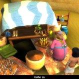 Скриншот Ankh