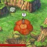 Скриншот Dragon Ball Z: Attack of the Saiyans – Изображение 60