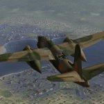 Скриншот Sturmoviks over Manchuria – Изображение 31