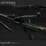 Скриншот Heroes & Generals – Изображение 8