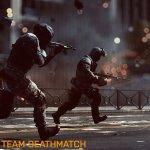 Скриншот Battlefield 4 – Изображение 35