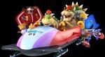 Стали известны новые персонажи игры Mario & Sonic at the Sochi 2014  - Изображение 2