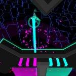 Скриншот Mimic Arena – Изображение 6