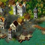 Скриншот Northland – Изображение 12