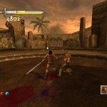 Скриншот Conan (2004) – Изображение 8