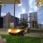 Скриншот Taxi Racer New York 2 – Изображение 5