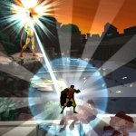 Скриншот Batman: The Brave and the Bold - The Videogame – Изображение 21