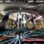 Скриншот Inago Rage – Изображение 10