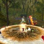 Скриншот Storm Riders Online – Изображение 173