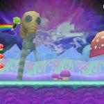 Скриншот Mushboom – Изображение 5
